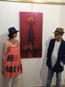 exposicion-pintores-argentinos