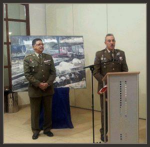 melilla-pintura-milicia-exposicion-arte-militar-espana-inauguracion-cuadros-fotos-pintor-ernest-descals